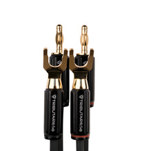 Load image into Gallery viewer, Tributaries Series 4 Star-Quad Speaker Cable (sold by each)