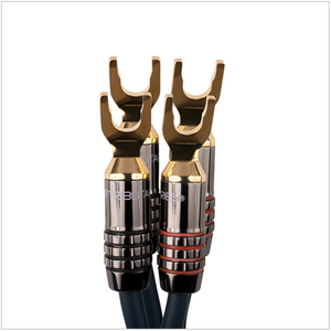 Tributaries Series 8 InWall Rated Terminated Speaker Cable (sold by each)