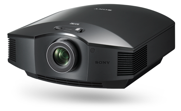 Sony VPL-HW65ES HD Projector