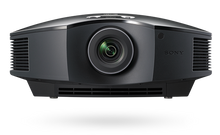 Load image into Gallery viewer, Sony VPL-HW65ES HD Projector