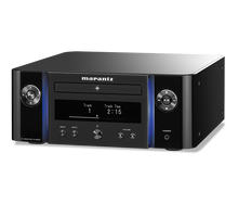 Load image into Gallery viewer, Marantz M-CR612