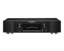 Load image into Gallery viewer, Marantz NA6006