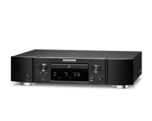 Load image into Gallery viewer, Marantz ND8006