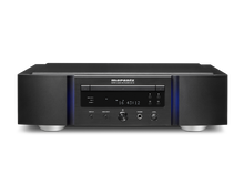 Load image into Gallery viewer, Marantz SA-10
