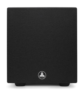 "JL Audio Dominion® d108 8"" Subwoofer"