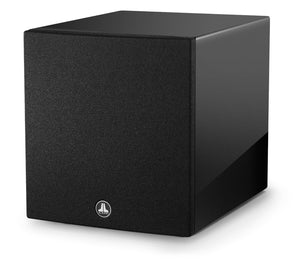 "JL Audio Dominion® d110 10"" Subwoofer"
