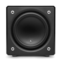 "Load image into Gallery viewer, JL Audio e112 12"" Subwoofer"