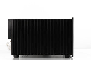 Acurus A2007 Amplifier