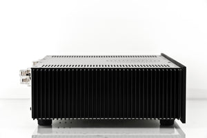 Acurus A2002 Amplifier