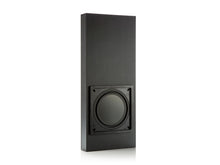 "Load image into Gallery viewer, Monitor Audio IWB-10 10"" In Wall Subwoofer Back Box"