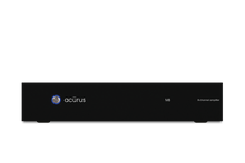 Load image into Gallery viewer, Acurus M8 Amplifier