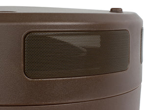 "Monitor Audio CLG-W10 10"" Outdoor Subwoofer"