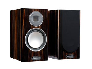 Monitor Audio Gold 100 Speakers (Pair)