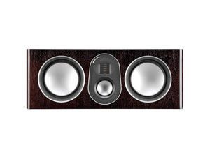 Monitor Audio Gold C250 (Single)