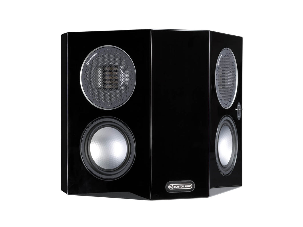Monitor Audio Gold FX (Pair)