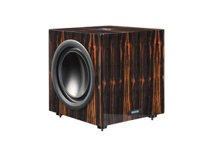 Monitor Audio Platinum PLW215 Subwoofer