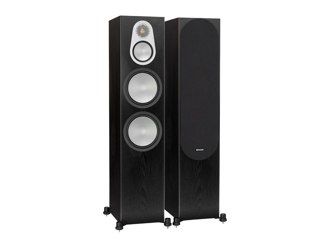 Monitor Audio Silver 500 (pair)