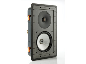 "Monitor Audio CP-WT380 8"" In Wall Speaker"