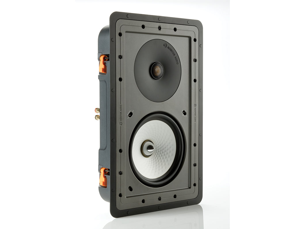 Monitor Audio CP-WT380 8