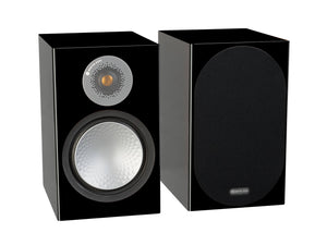Monitor Audio Silver 100 (pair)