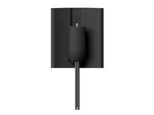 Monitor Audio Vecta V - Corner Mount