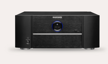 Load image into Gallery viewer, Marantz SR8015