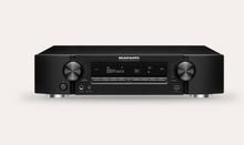 Load image into Gallery viewer, Marantz NR1711 Receiver