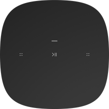 Load image into Gallery viewer, Sonos One SL