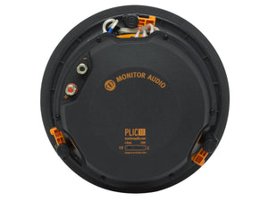 Monitor Audio Platinum PLIC II In-Ceiling Speaker
