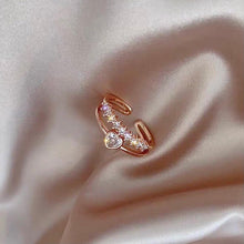 Load image into Gallery viewer, Sweetheart Ring - S925