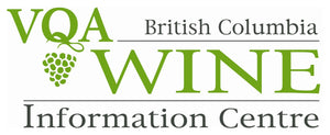 British Columbia Wine Information Centre
