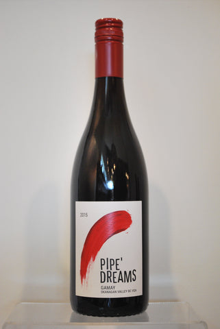 Pipe Dreams Gamay - Sold Out