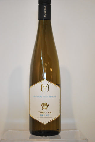 Therapy Riesling