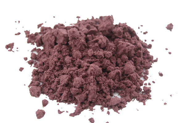 Acai Juice Powder - Sam's Teas and Spices
