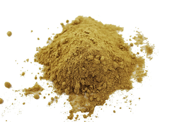 Kava Kava Root Powder - Sam's Teas and Spices