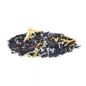 Lavender Earl - Sam's Teas and Spices