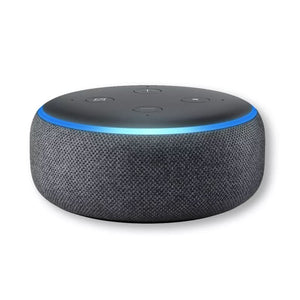 Amazon Echo Dot - 3rd Generation