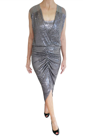 GaGa Dress, Starlight