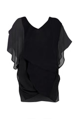Breeze Top, Black