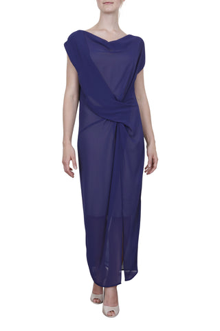 Eva Dress, Aladdin
