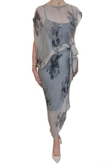 Jadore Dress, Flimsical