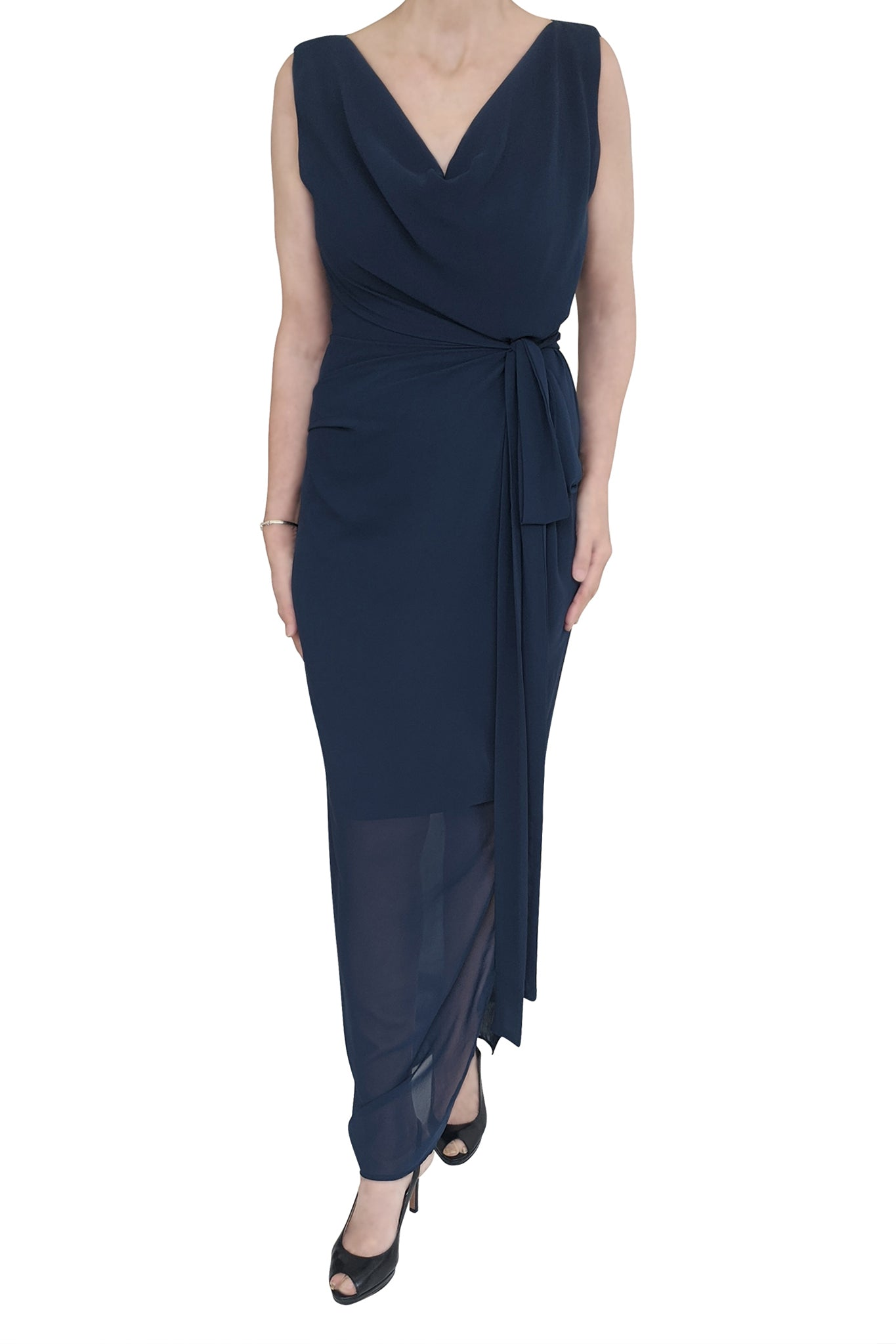 Evoke Maxi, Twilight