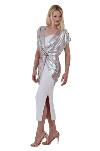 Perla Top, Molten Metal