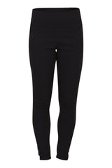 Shadow Pant, Jet Black