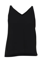 Swing Camisole, Black