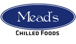 Mead's Chilled Foods