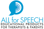 ALLforSPEECH | EBOOKS & MORE