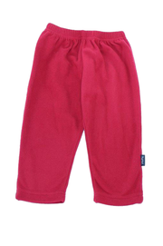 Toddler Leggings- Microfleece - TL10F