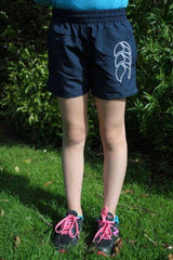 Canterbury Shorts - SH30