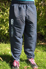 Canterbury Pants - TP30